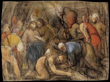 http://bibleartists.files.wordpress.com/2011/02/6a-the-betrayal-of-christ-jacopo-bassano.jpg%3Fw%3D604